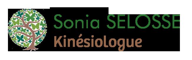Kinésiologie en Saintonge